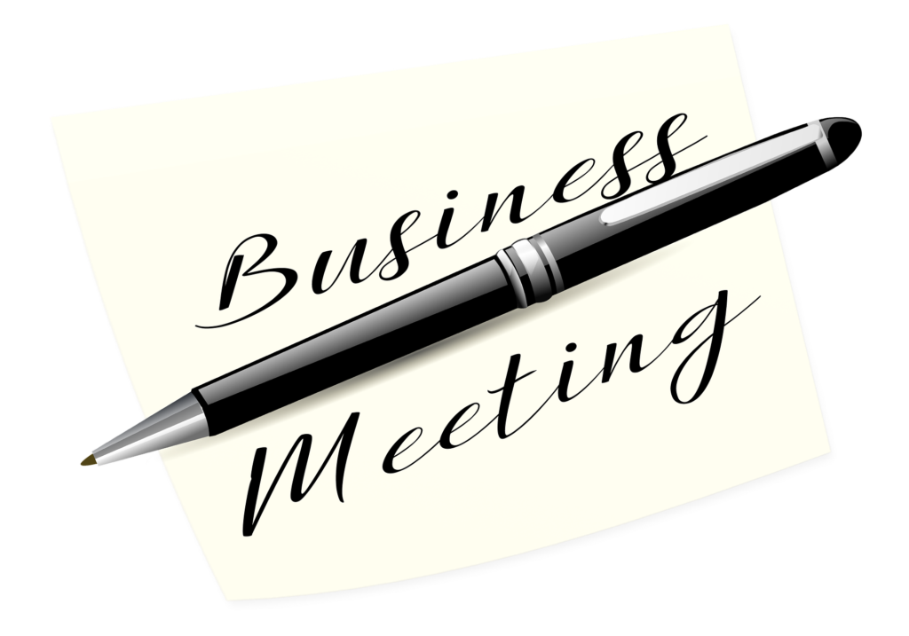 Attend an Event – Business to Business Networking Group, LLC