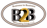 Business to Business Networking Group, LLC